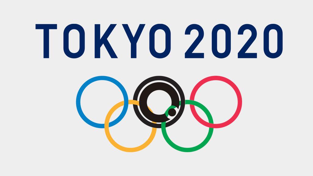 Els Jocs Olímpics, a Cugat Mèdia