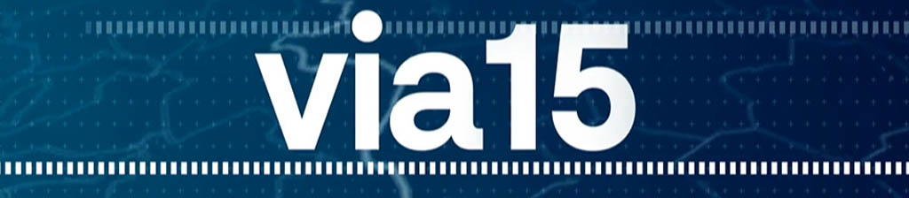 'Via 15', l'actualitat metropolitana a Cugat Mèdia