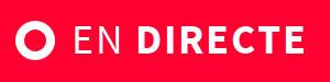 ARA, EN DIRECTE | Consell de barri de les Planes