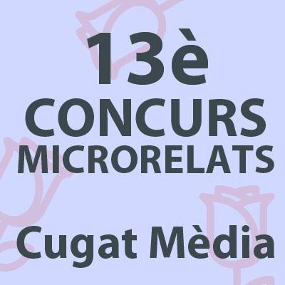 Edició solidària del concurs de microrelats pel coronavirus