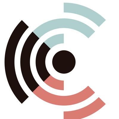 De dilluns a divendres de 16 a 19 h a Ràdio Sant Cugat