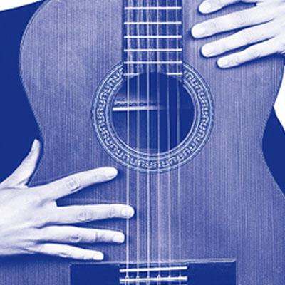 5è Premi BBVA de Música al Talent Individual