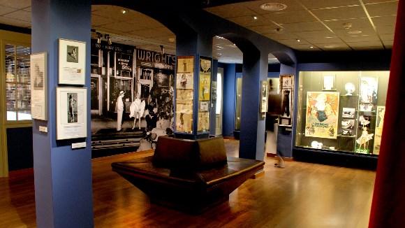 Visita guiada: Casa-Museu Cal Gerrer