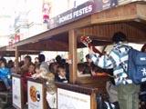 Uns 70 nens han format el cor nadalenc
