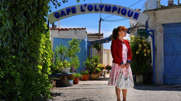 El film francès 'Au fil d'Ariane', avui al Cicle de Cinema d'Autor