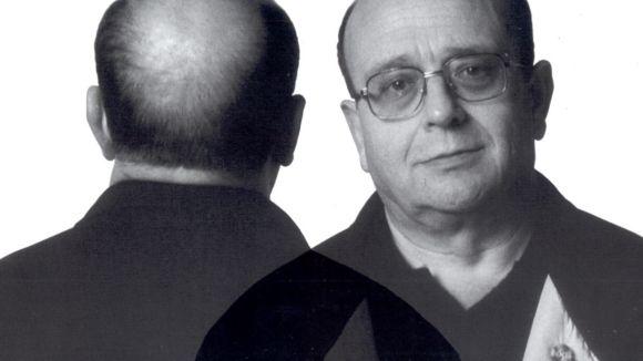 El Memorial Manuel Vázquez Montalbán organitza un cicle de sopars-col·loqui a Cal Temerari