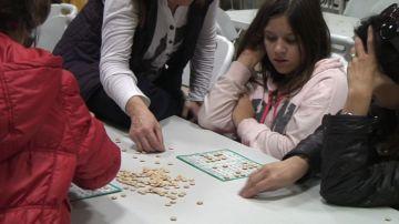 Més de 6.000 santcugatencs participen en l'edició d'enguany del Quinto