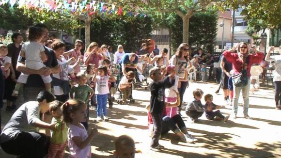Patrimoni Viu 2012: una bona excusa per conèixer millor la nostra vila