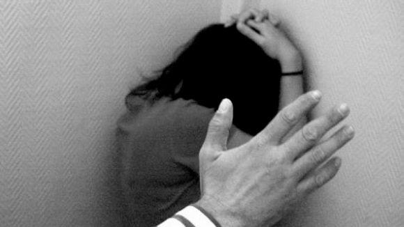 El ple debatrà sobre la violència envers les dones a proposta de CiU