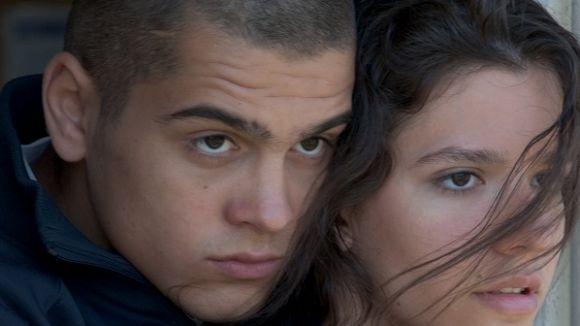 Imatge de la pel·lícula / Font: Culture.com