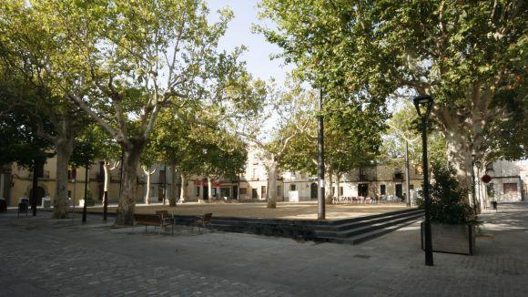 Sant Cugat tindrà un consell assessor en urbanisme