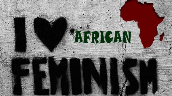 El feminisme, tema central del seminari d'hivern de la Unipau