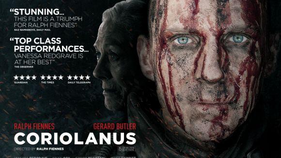 El proper Cicle de Cinema d'Autor centra la mirada en Europa
