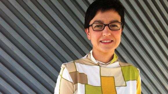 Eva Granados (PSC): 'Sí que hi ha diners però cal redistribuir-los millor'