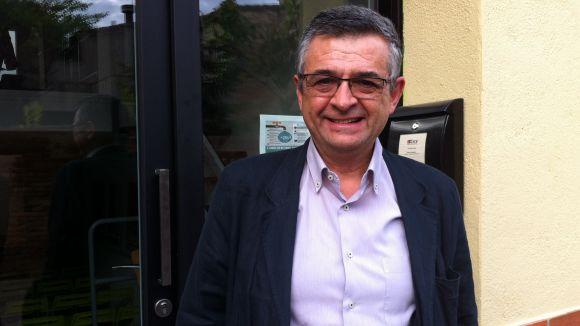 Salvador Milà: 'Recoder no ha estat un agent passiu en la privatització d'ATLL'