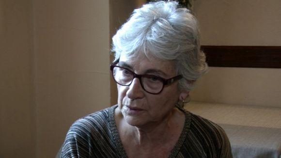 Personalitats i entitats de Sant Cugat lamenten la mort de Muriel Casals