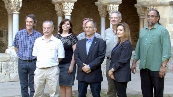 Una vintena d'activitats culturals s'apleguen sota el paraigua de Nits a Sant Cugat