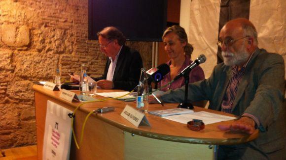 La democràcia com a resposta a la crisi: nova edició del curs d'estiu de la Unipau