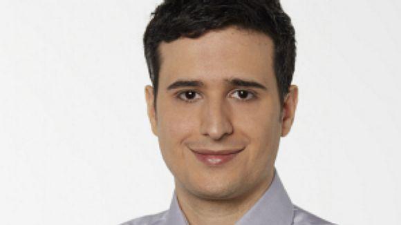 Lluís Marquina proposa música catalana pels caps de setmana d'estiu a Cugat.cat