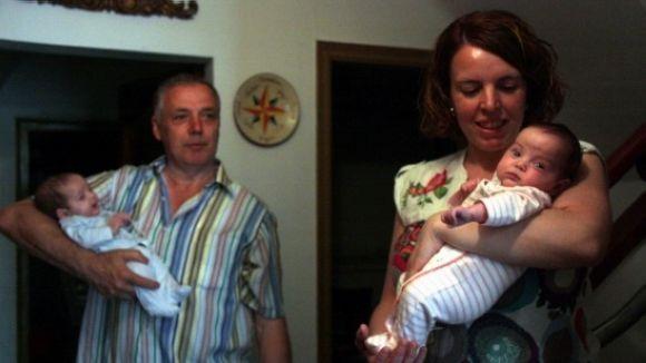 El PP reclama la creació d'una regidoria exclusiva de Família