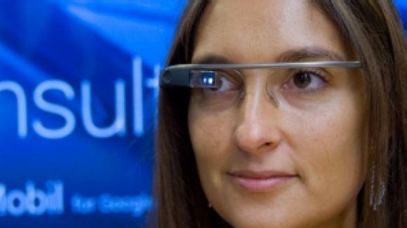 El Banc Sabadell, pioner en desenvolupar una aplicació per a les Google Glass