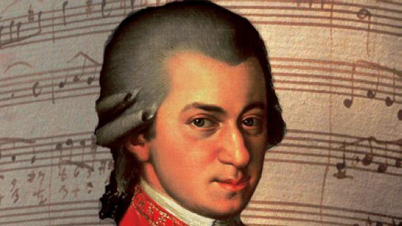 Xerrada: Parlem de... 'Così Fan Tutte', de Mozart