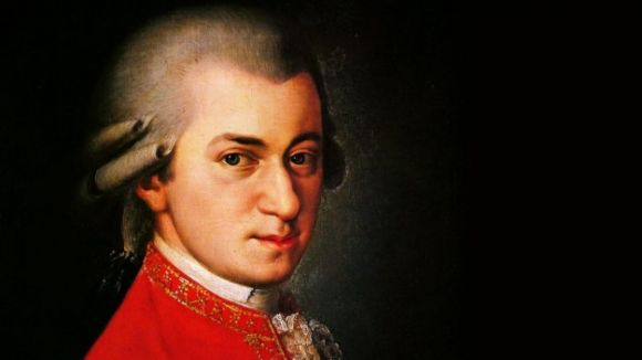 Lluís Cabal explica la forma 'sonata' al 'Donem la nota'