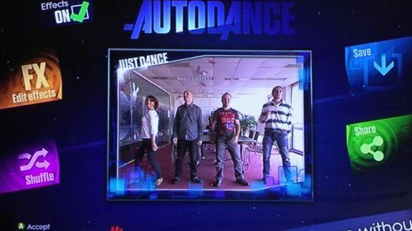 Ubisoft treu al mercat la cinquena versió del videojoc 'Just Dance'