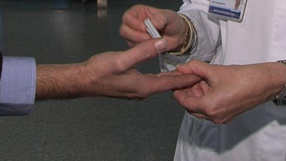L'idcsalud Hospital General de Catalunya es bolca a combatre la diabetis
