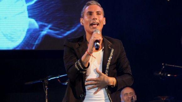 Pitingo clausurarà el Catalunya Arte Flamenco al Teatre-Auditori