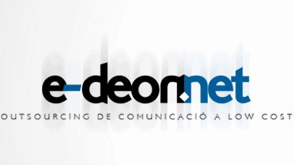 E-deon.net i Acribis Group s'uneixen en col·laboració