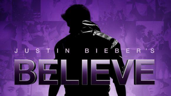 Justin Bieber i les comèdies familiars, les novetats a la cartellera