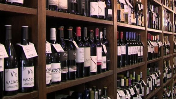 Sant Cugat converteix la cultura del vi en experiències socials