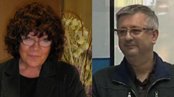 El jutjat del cas Método 3 investigarà Martorell pel presumpte espionatge a Turu