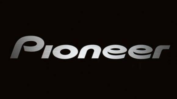 Pioneer Electronics tanca l'últim exercici fiscal amb pèrdues
