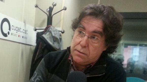 El Casal de Joves TorreBlanca rememorarà el món 'hippie' de la Seu d'Urgell