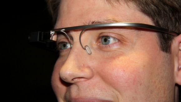 Expoelearning presentarà les utilitats de les Google Glass en formació