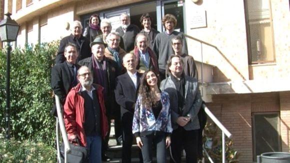 La XCCP inaugura programació dissabte amb 43 propostes