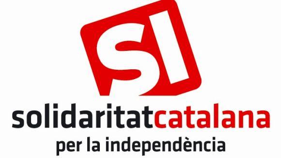 Solidaritat accepta precandidatures a la llista municipal fins al 27 de novembre