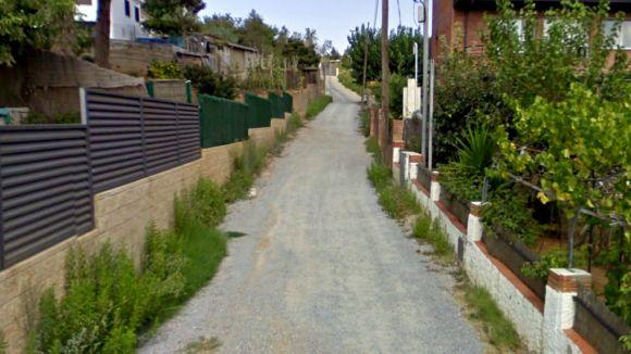 El sector de Bell Indret iniciarà la seva urbanització abans de finals d'any