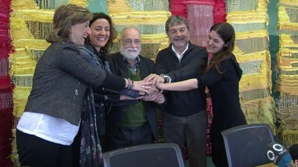 La Mediterrània centrarà el curs d'estiu de la Unipau