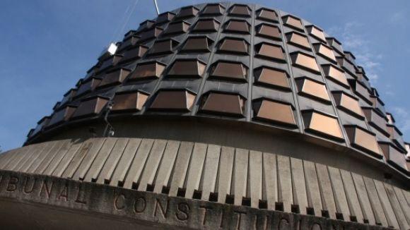 El PP reclama que el govern retorni les plusvàlues cobrades 'injustament' amb un procediment 'àgil i eficaç'