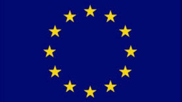 El cens de les eleccions europees ja es pot consultar