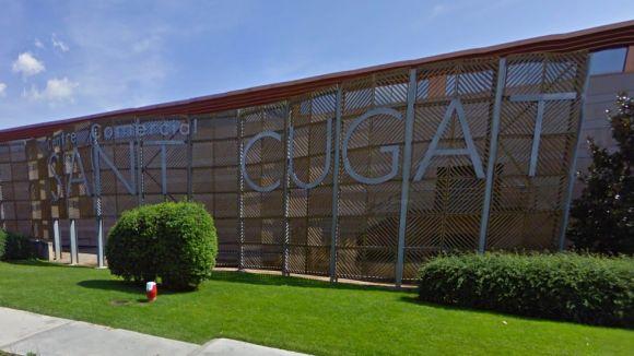 Carrefour busca 60 treballadors per al nou hipermercat del Sant Cugat Centre Comercial