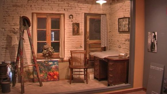 La Casa-Museu de Cal Gerrer obrirà les seves portes a la tardor