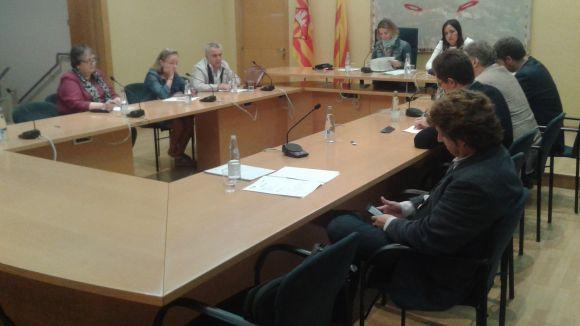 Sant Cugat destinarà 600.000 euros de l'AMB a reforçar projectes museístics