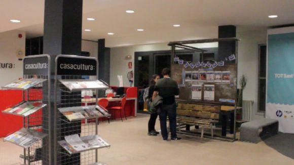 Inscripcions obertes per als nous cursos del Servei Local de Català