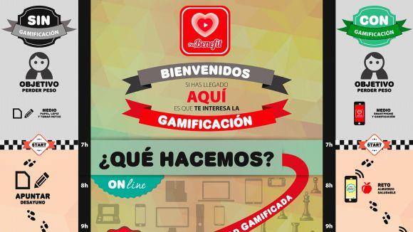 PlayBenefit internacionalitza el seu negoci de la mà d'Unisys