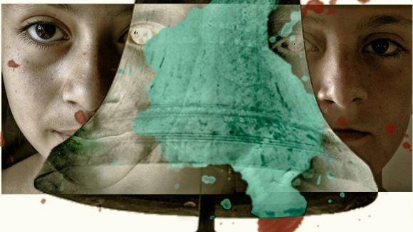 El curt 'Ploren campanes 1714' es presenta la setmana vinent a Cinesa Sant Cugat