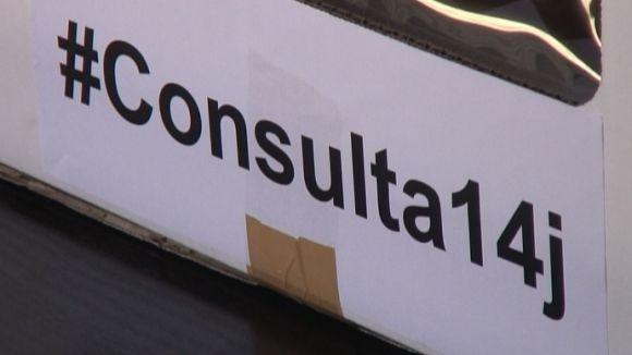 El sector sobiranista d'UDC guanya a l'urna de Sant Cugat